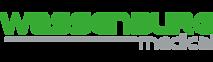 Wassenburg's Company logo