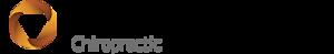 Wasserman Chiropractic's Company logo