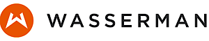 Wasserman's Company logo