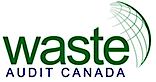 Waste Audit Canada's Company logo