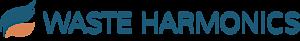 Waste Harmonics's Company logo