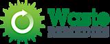 Waste Remedies's Company logo