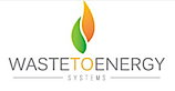 Waste To Energy Systems's Company logo