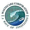 Wastecare's Company logo