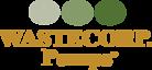 Wastecorp's Company logo
