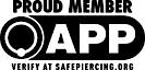 Pmapiercing's Company logo