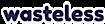 Pricer AB's Competitor - Wasteless logo