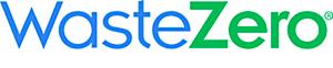 WasteZero's Company logo