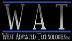 Westadvanced's Company logo