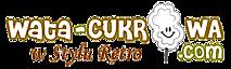 Wata Cukrowa W Stylu Retro's Company logo