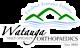 Watauga Orthopedic's company profile