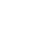 Watawala Tea Ceylon Ltd's Company logo