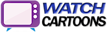 Watch Cartoons Live's Company logo