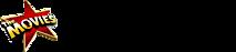 Watch Movie Tv Online's Company logo