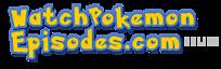 Watch Pokemon Episodes - Watchpokemonepisodes's Company logo
