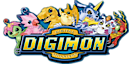 Watchdigimon's Company logo