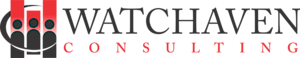 Watchaven Consulting's Company logo