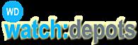 Watchdepots's Company logo