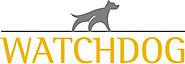 Watchdog Real Estate Project Managers's Company logo