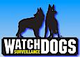 WatchDogs Surveillance's Company logo