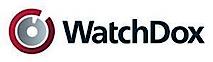 WatchDox's Company logo