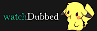 Watchdubbed's Company logo