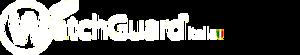 Watchguard Italia's Company logo