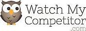 Watchmycompetitor's Company logo