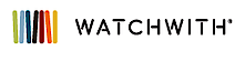 Watchwith's Company logo