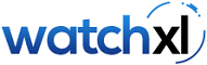 Watchxl, NL's Company logo