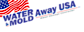 Realty Pro's's Competitor - Moldawayusa logo