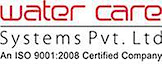 Water Care Systems's Company logo