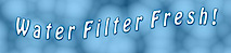 Water Filter Fresh's Company logo