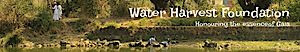 Water Harvest Foundation's Company logo