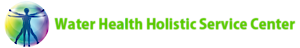 Water Health Holistic Service Center's Company logo