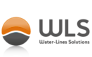 Floating Islands's Company logo