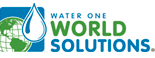 Water One World Solutions's Company logo