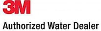 Waterpurificationconsultantsnc's Company logo