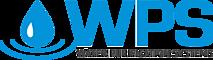 WPS's Company logo