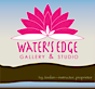 Water's Edge Gallery & Studio's Company logo