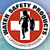 WATER SAFETY PRODUCTS's Company logo