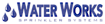 Summers Irrigation's Competitor - Waterworkssprinklers logo