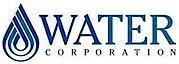 Watercorporation's Company logo