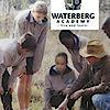 Waterberg Academy's Company logo