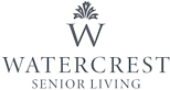 Watercrest Senior Living Group's Company logo