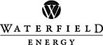 Waterfield Energy Software, Inc's Company logo