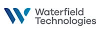 Waterfield Technologies's Company logo