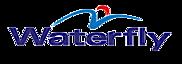 Waterfly Srl's Company logo