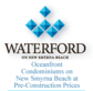 Waterford Condominiums's Company logo