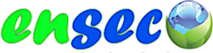 Waterfree Enseco's Company logo